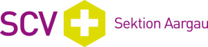 SCV_Logo_S-Aargau