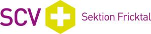 SCV_Logo_S-Fricktal