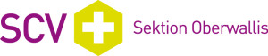 SCV_Logo_S-Oberwallis