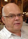 Peter Trescher