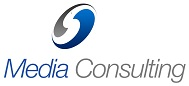 Media Consulting GmbH