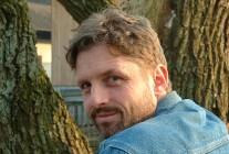 Daniel Gibson Freizeit-Aktivitäten