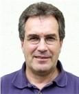 Hans Ruedi Plüss Kassier