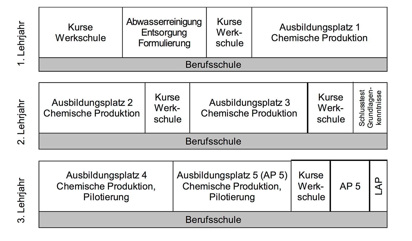 SCV_Fricktal_Archiv_graphische-uebersicht-der-Ausbildungsmodule