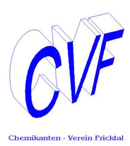 logo-CVF