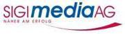 Sigimedia AG