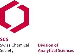 Swiss Chemical Society